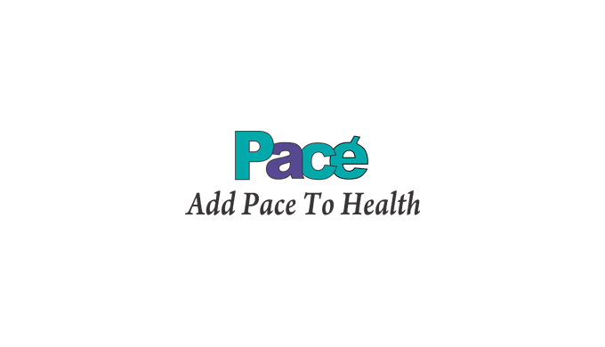 Prefilled Syringe Manufacturers in India- Pace Biotech is the best prefilled syringe manufacturers a...