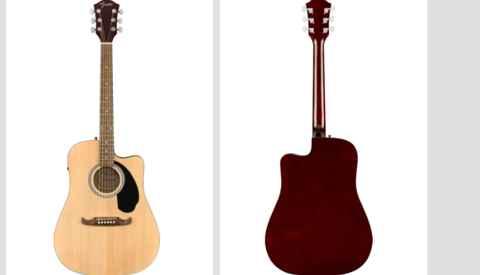 As a top brand Authorized Dealer like Fender, PRS, Gordon Smith, Fujigen, FJN Guitars, Gretsch, Squi...