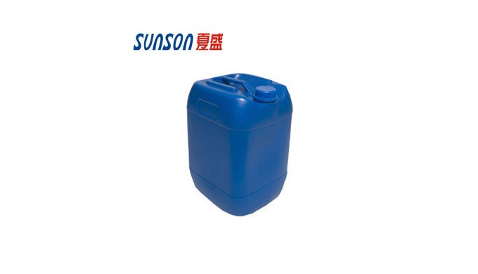 Cutinase enzyme hydrolase in pulp or paper industry SJ30