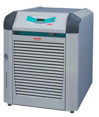FL1201 - Recirculating Coolers
