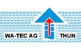 WA-TEC AG für Wassertechnik Thun