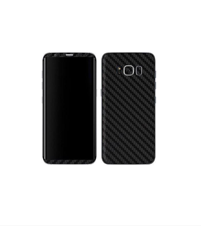 Babarent, fournisseur de téléphones et tablettes neufs de grandes marques, vous présente le Smartpho...