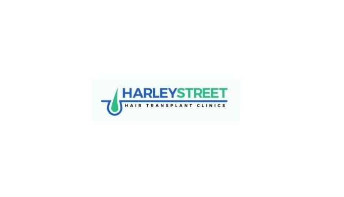 We are Harley Street Hair Transplant Clinics and we are FUE hair transplant specialists. We have CQC...