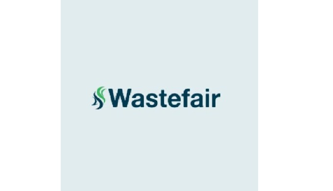 Wastefair provides a reliable and cost-effective skip hire and waste management service to homes and...