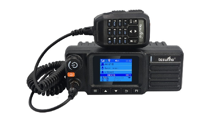 Main Features: 1. Wide verizon LCD 2. Protection to over voltage, over current, overloading and thun...