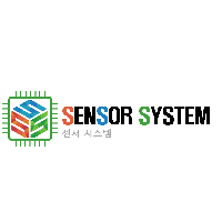 SENSORSYSTEM Co.,Ltd