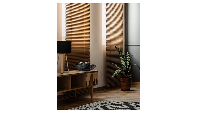 Royal Blinds is one of the leading manufacturers and suppliers of premier quality blinds and curtain...