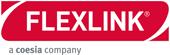 Flexlink Systems España