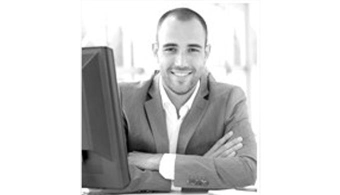 Financement Croissance Entreprise