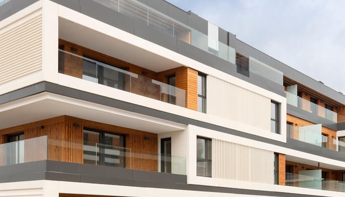 Our aluminium systems are the perfect solution for a diverse range of domestic and light commercial ...