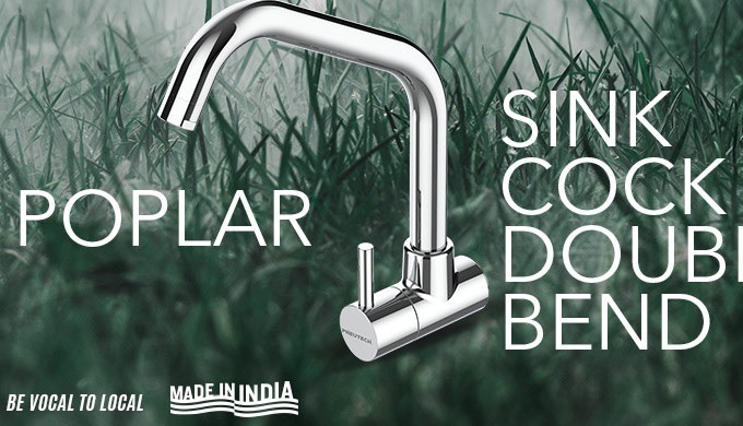 faucets, taps, bath water mixer tap are embraced with elegant curves and classy looks. Premium bathr...