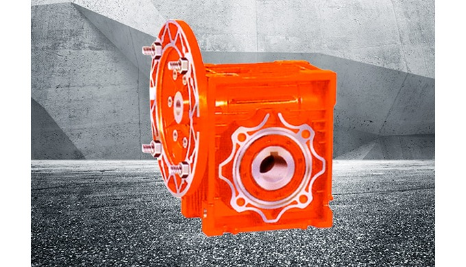 Hangzhou Starred-River Machinery Co.,Ltd. established in 1982, is famous China Worm Gearboxes Factor...