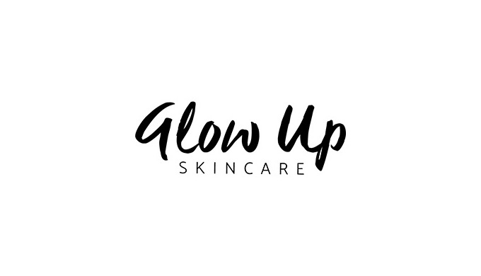 Glow Up Skincare is the UK's number one derma roller store. Stockists of top quality, genuine derma ...