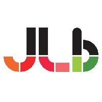 JLB Co.,Ltd