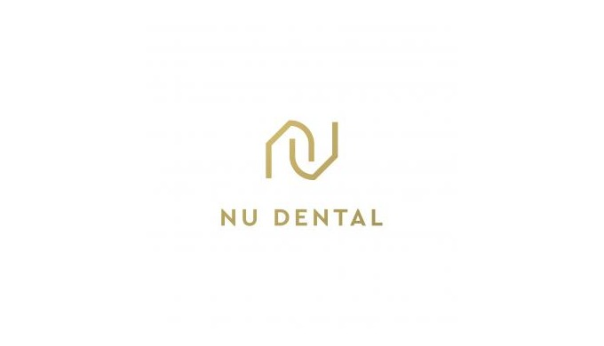 NuDental is a luxury private dental practice situated in Shipley, offering a wide range of general a...