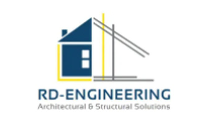 RD Engineering offers Structural Engineering and planning applications to industrial and domestic cl...