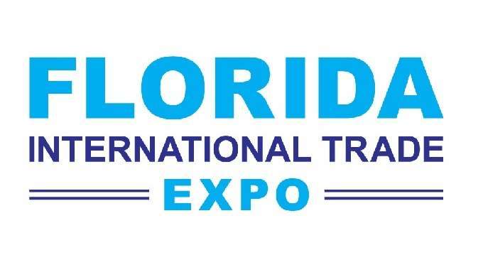 Enterprise Florida has just completed recruitment for the March 2021 Florida International Trade Expo