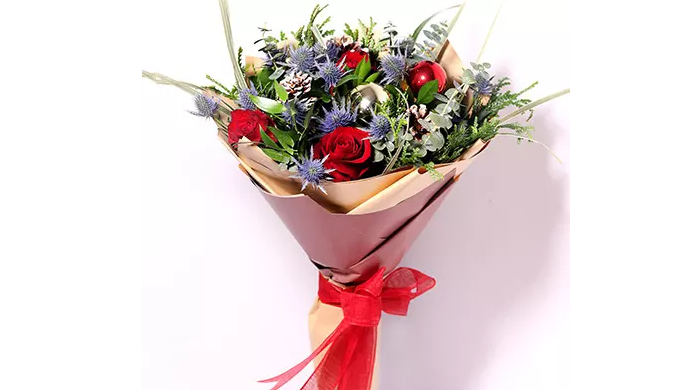 Ferns N Petals is a pioneer in flower and gifting industry. Started with a single store in India in ...