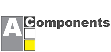 A components s.r.o.
