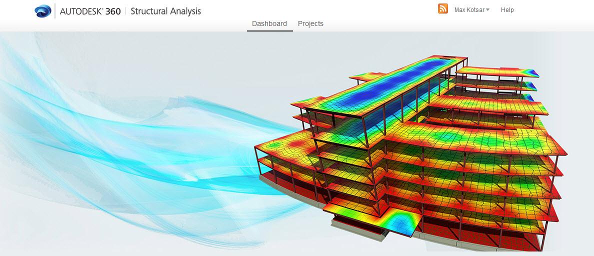- Management de projets dans les domaines touchant au génie civil et au génie électrique dans le sec...