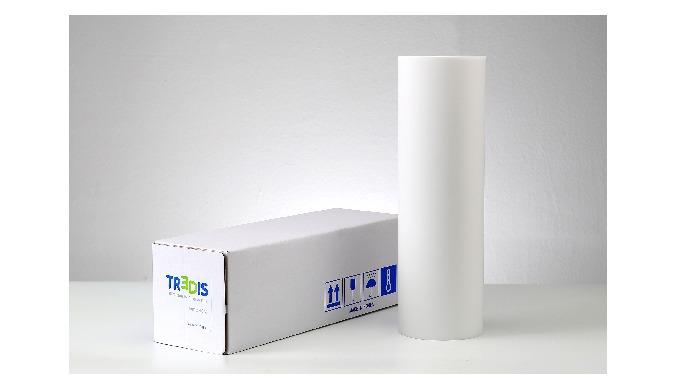 TREDIS  (3D Sublimation transfer film)