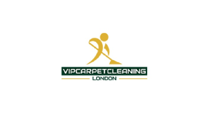 VIP Carpet Cleaning London is the ultimate choice when you deem for professional service of carpet c...