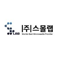 Small Lab Co.,Ltd.