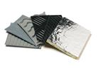 Vad gäller mattor och inredningsmaterial så kan vi erbjuda något för alla. Våra gummimattor har visa...