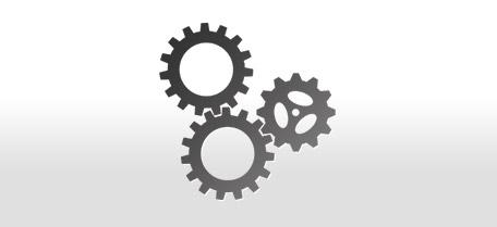 Jednoúčelové stroje a přípravky Komplexní výroba přípravků, jednoúčelových strojů a výrobních linek ...