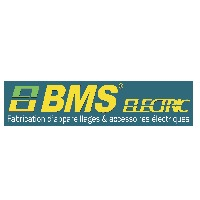 BMS ELECTRIC,Sarl