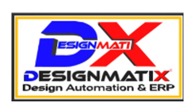 Exhaust System Design Automation Software is used to automate the designing, 3D modelling, shop draw...