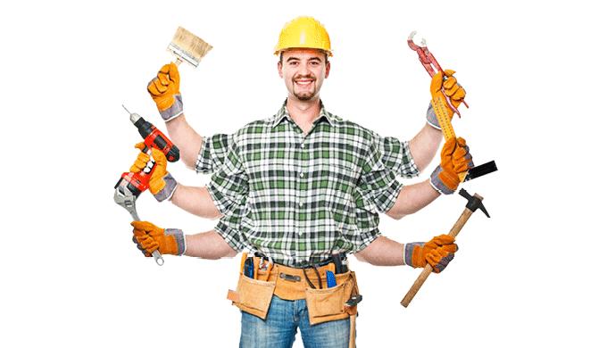 https://home-maintenance-dubai.com/ provides Home Maintenance Services Dubai for your Apartment, Vil...
