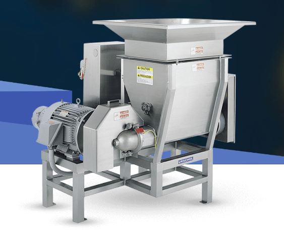 Processeur Comitrol®, modèle 2100