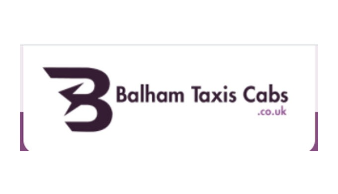 Balham Taxi service is a team of highly qualified, dedicated, and professional individuals ready to ...
