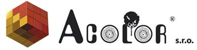 TITAN jednosložkový olej na dřevo Společnost ACOLOR s.r.o. vyrábí TITAN jednosložkový olej na dřevo....