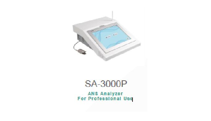 SA-3000P
