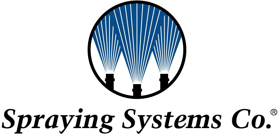 Spraying Systems Deutschland GmbH