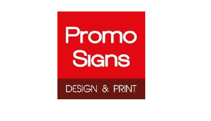 Welcome to our PromoSigns Ltd. is a large and grand format digital print company based in Tilbury Es...