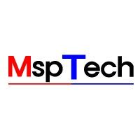Msp Tech