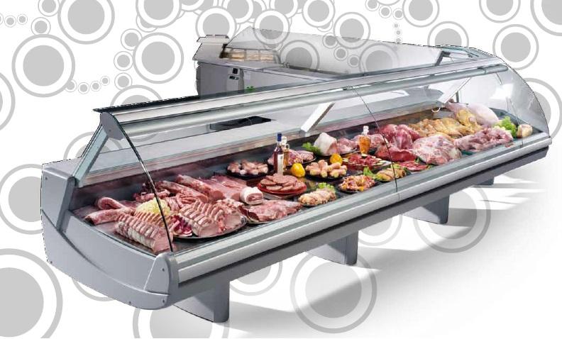 Truttmann AG est le fournisseur officiel en Suisse de la marque Arneg. Arneg fait partie des princip...