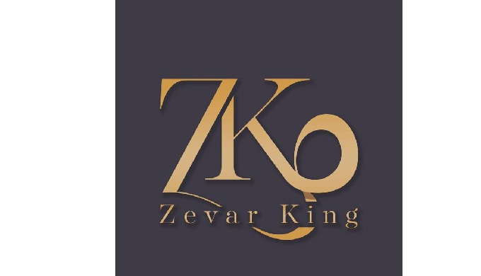 Zevarking Fashion Jewellery collection upto 1000+ styles Fashion Jewellery in colors and shapes, var...