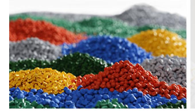 MECANIZADO DE PLASTICOS