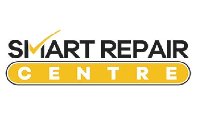 What is SMART (Small & Medium Area Repair Technique)? SMART stands for Small and Medium Area Repair ...