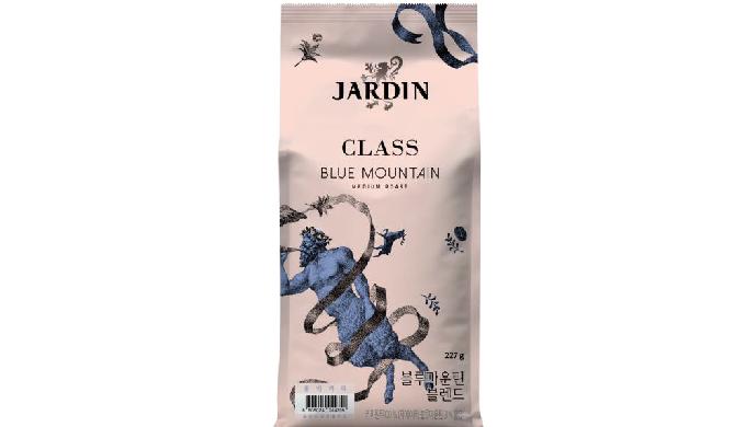 Jardin Blue Mountain Blend Coffee Beans
