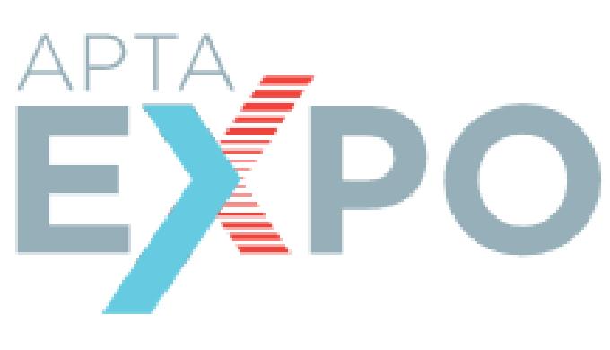 Mayser at the APTA EXPO 2021