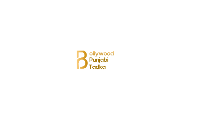Bollywood Punjabi Tadka is a one-stop destination for the latest and most detailed industry coverage...