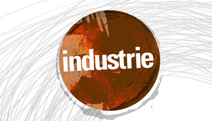 Réseau des GRETA - Nos formations Industrie