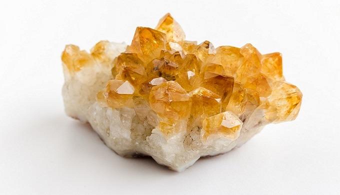 Origin : Natural Mineral Application : Cosmetics, Textile, Fibers/Yarns Industries, Painting additiv...