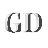 GD Aparatos Y Accesorios Para Gas, GD Aparatos