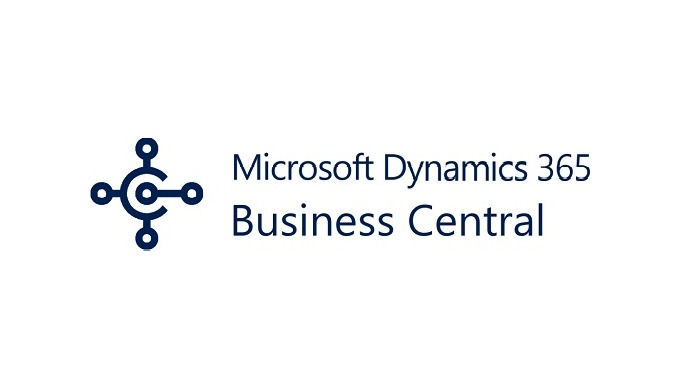 ERP - Business Central